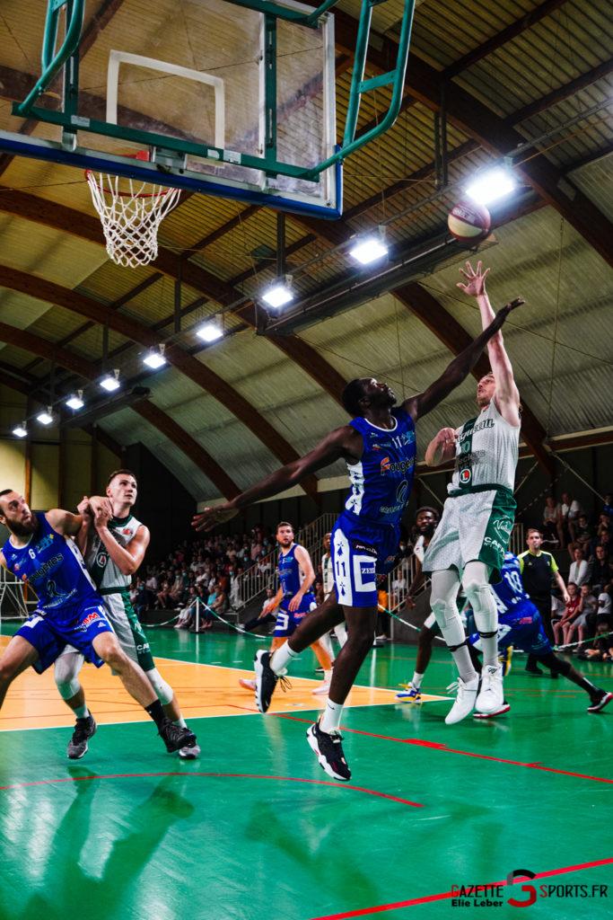 basketeball esclams elieleber gazettesports 11 09 2021 01935