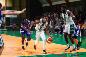 basketeball esclams elieleber gazettesports 11 09 2021 01944