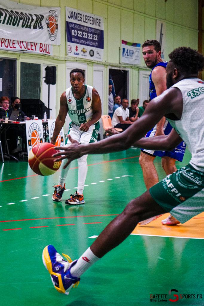 basketeball esclams elieleber gazettesports 11 09 2021 01952