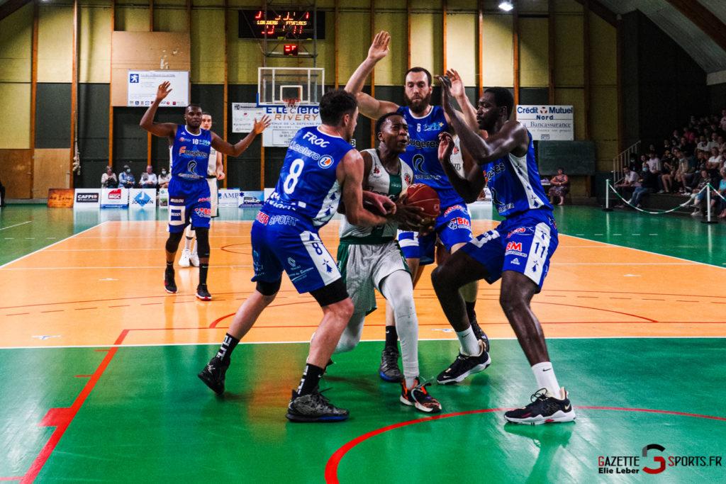 basketeball esclams elieleber gazettesports 11 09 2021 01990