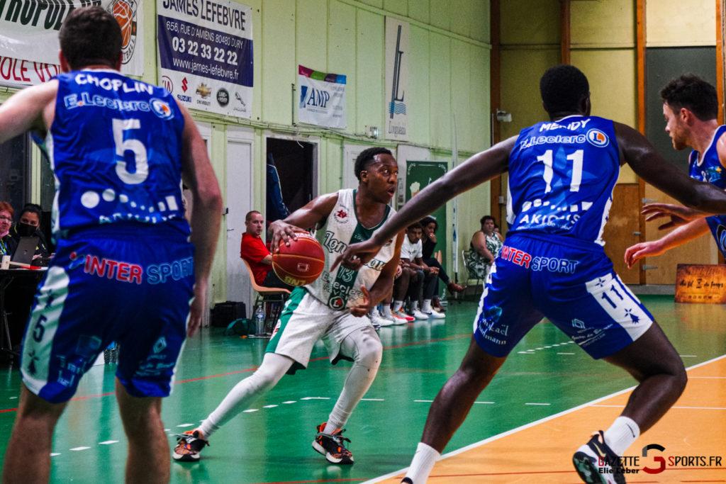 basketeball esclams elieleber gazettesports 11 09 2021 02007