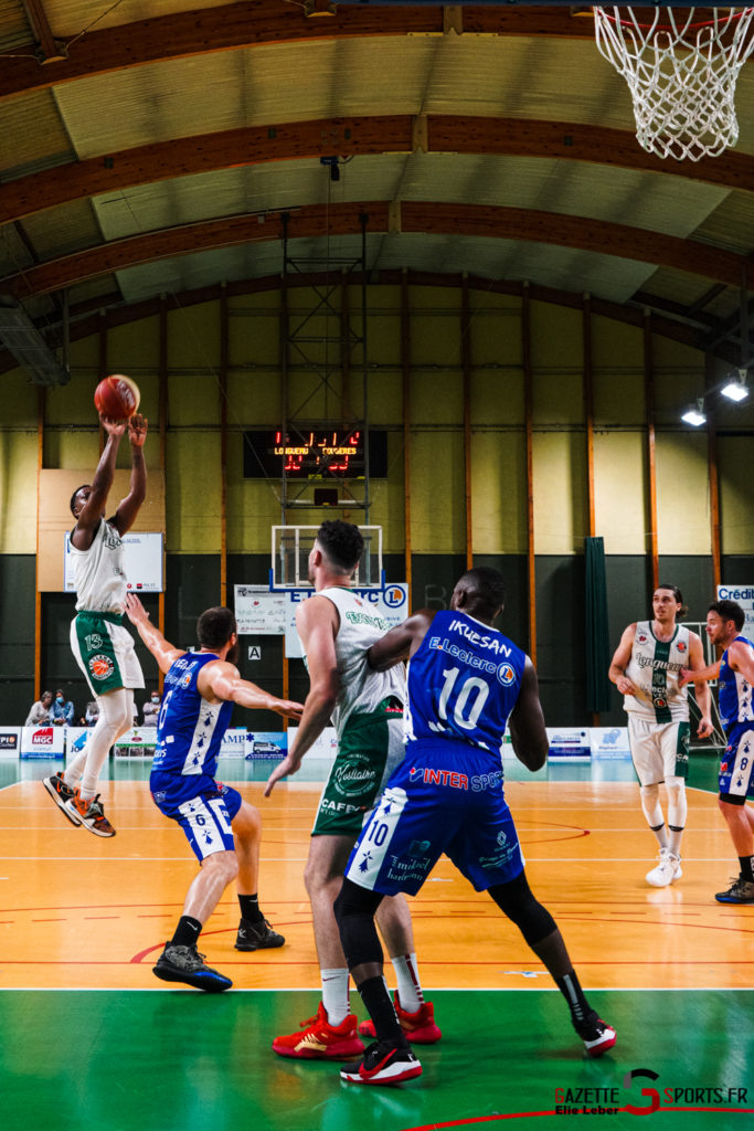 basketeball esclams elieleber gazettesports 11 09 2021 02053
