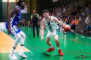 basketeball esclams elieleber gazettesports 11 09 2021 02066