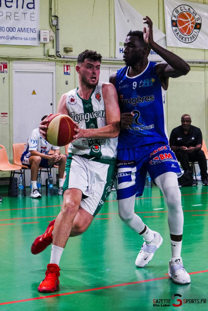 basketeball esclams elieleber gazettesports 11 09 2021 02081