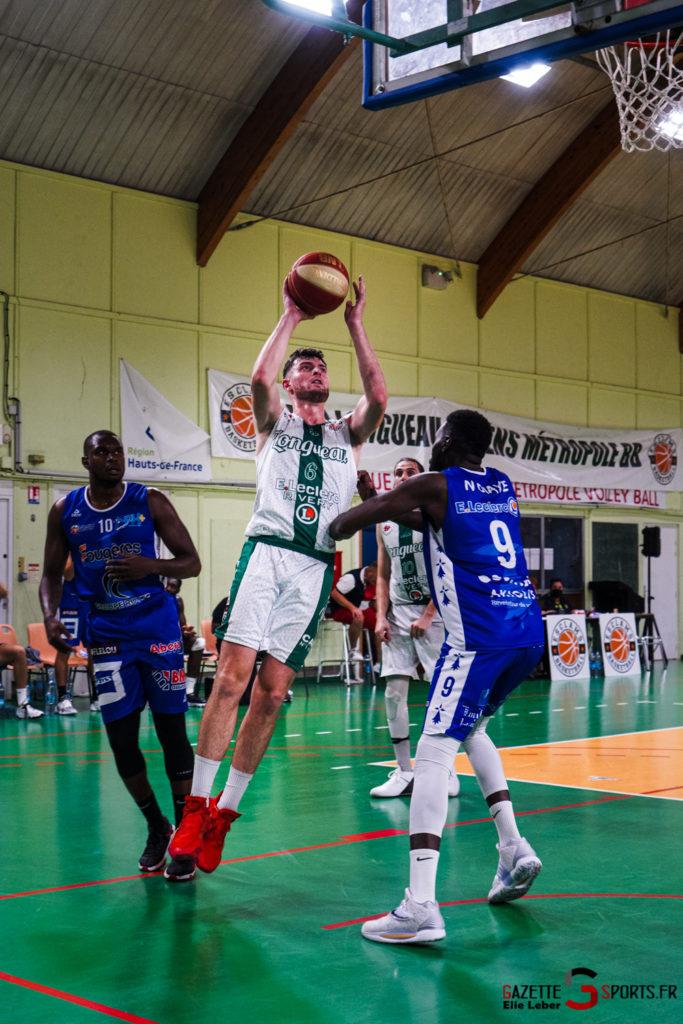 basketeball esclams elieleber gazettesports 11 09 2021 02090