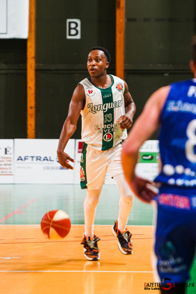 basketeball esclams elieleber gazettesports 11 09 2021 02105