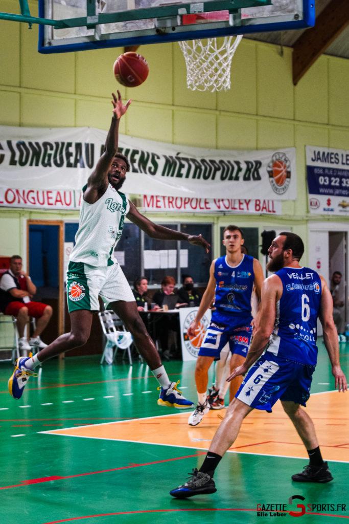 basketeball esclams elieleber gazettesports 11 09 2021 02121