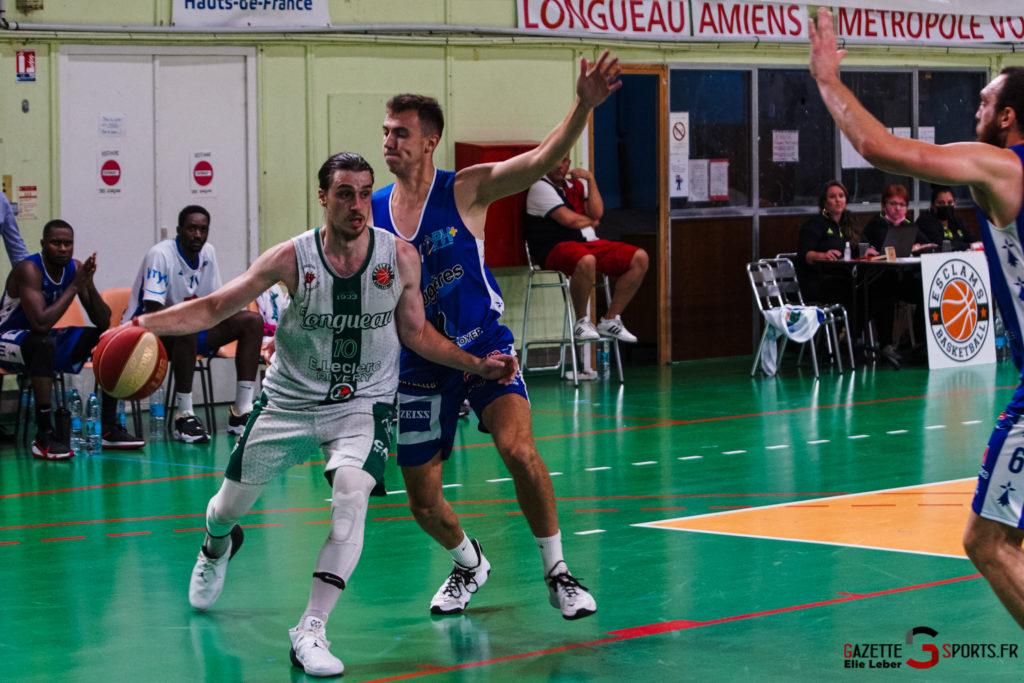 basketeball esclams elieleber gazettesports 11 09 2021 02153