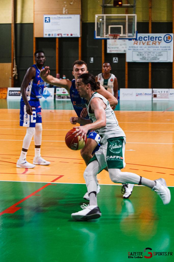 basketeball esclams elieleber gazettesports 11 09 2021 02180