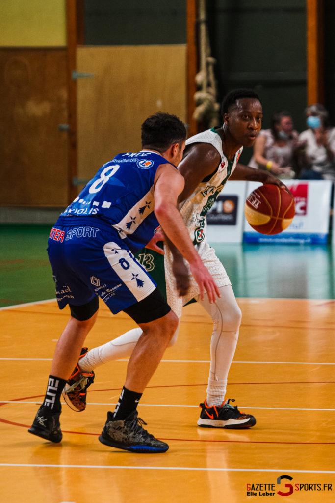 basketeball esclams elieleber gazettesports 11 09 2021 02201