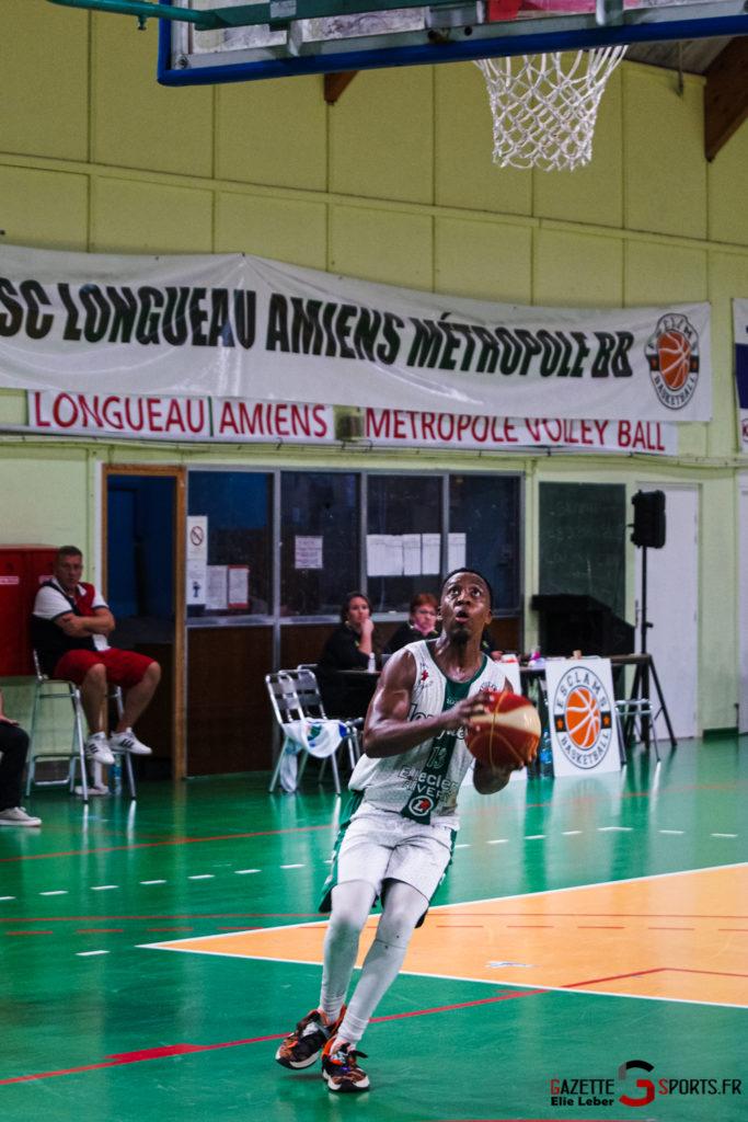basketeball esclams elieleber gazettesports 11 09 2021 02229