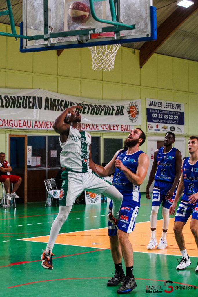 basketeball esclams elieleber gazettesports 11 09 2021 02230