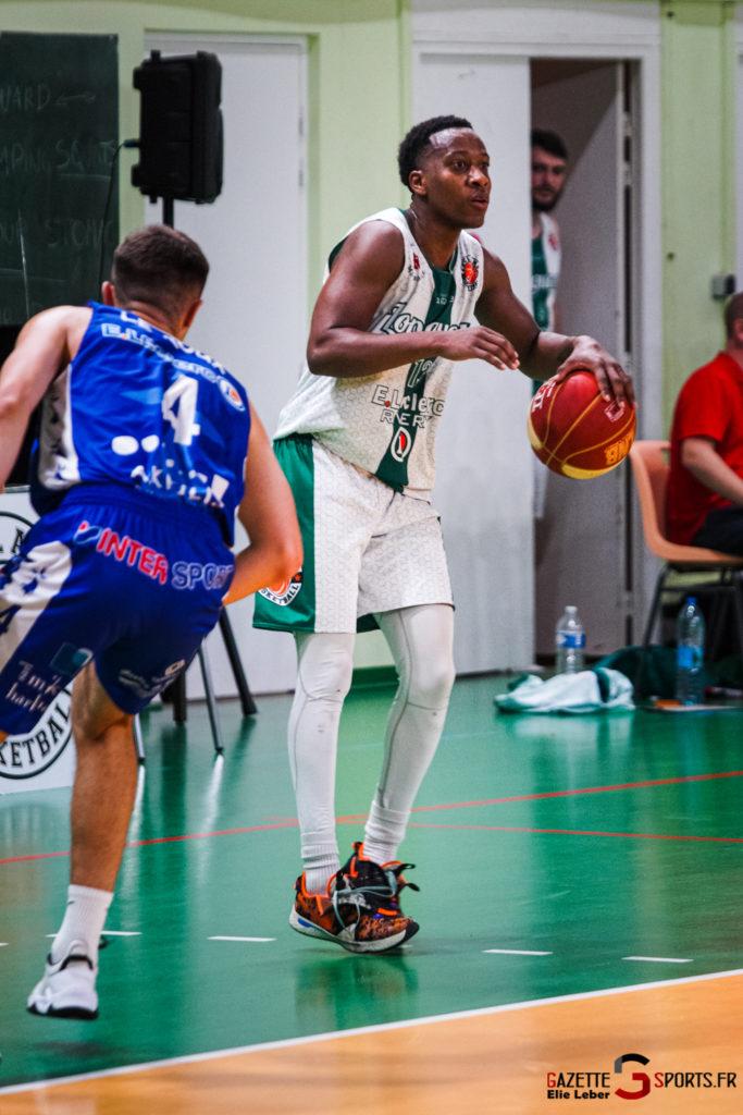 basketeball esclams elieleber gazettesports 11 09 2021 02240
