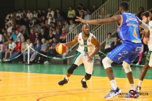 esclamm basket ball longueau vs lievin 038 leandre leber gazettesports