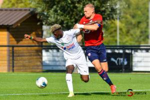 football ascb vs lille kevin devigne gazettesports 11