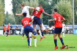 football ascb vs lille kevin devigne gazettesports 35