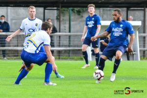 football esc longueau vs le portel kevin devigne gazettesports 29