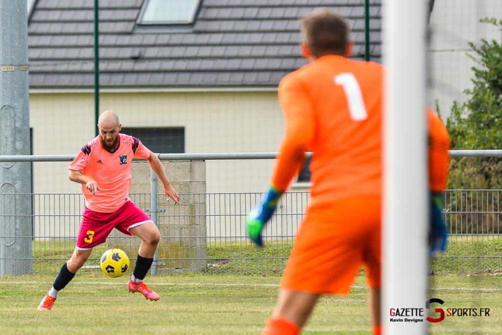 football pigeonnier chaumont kevin devigne gazettesports 10