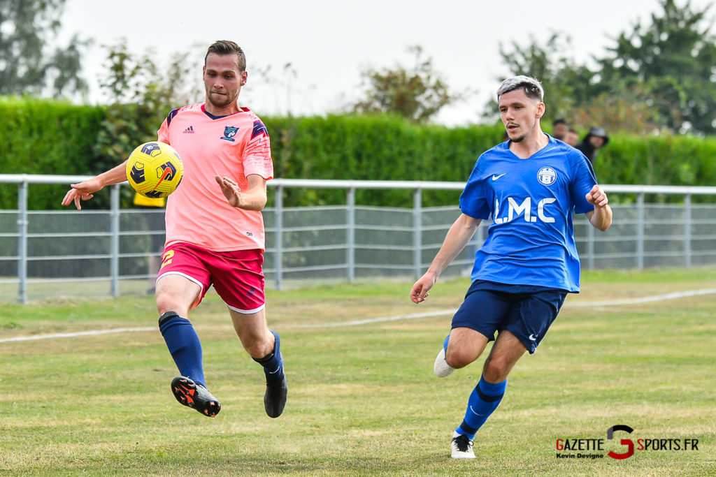 football pigeonnier chaumont kevin devigne gazettesports 14