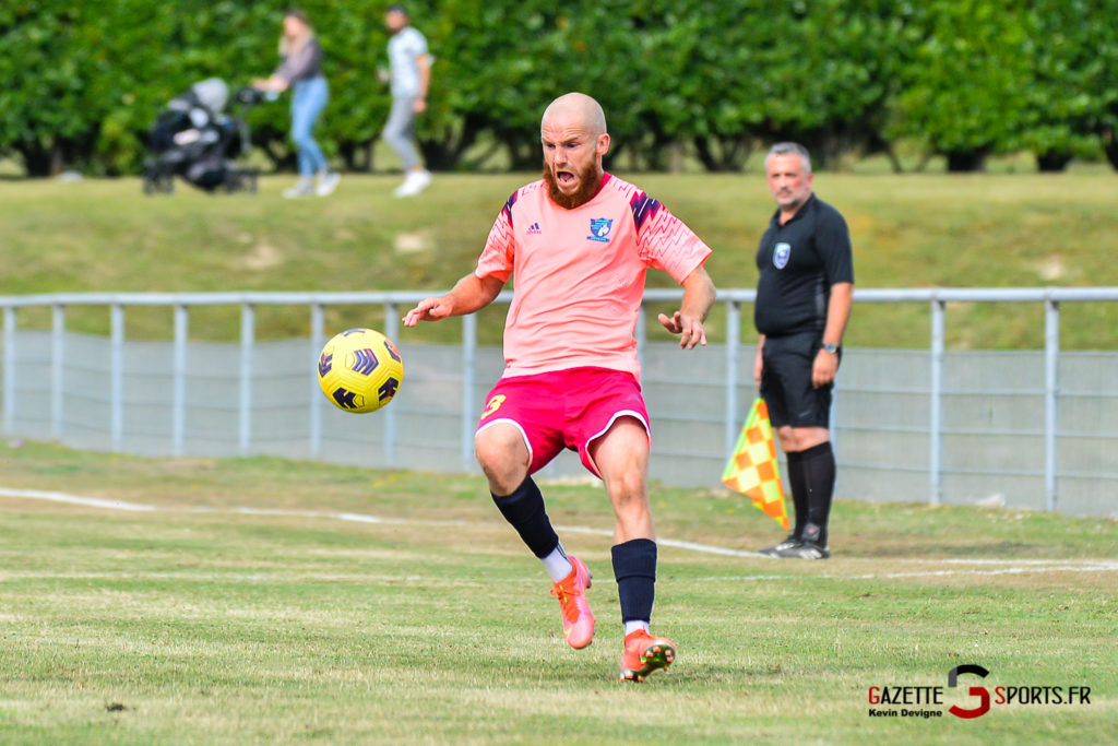 football pigeonnier chaumont kevin devigne gazettesports 18