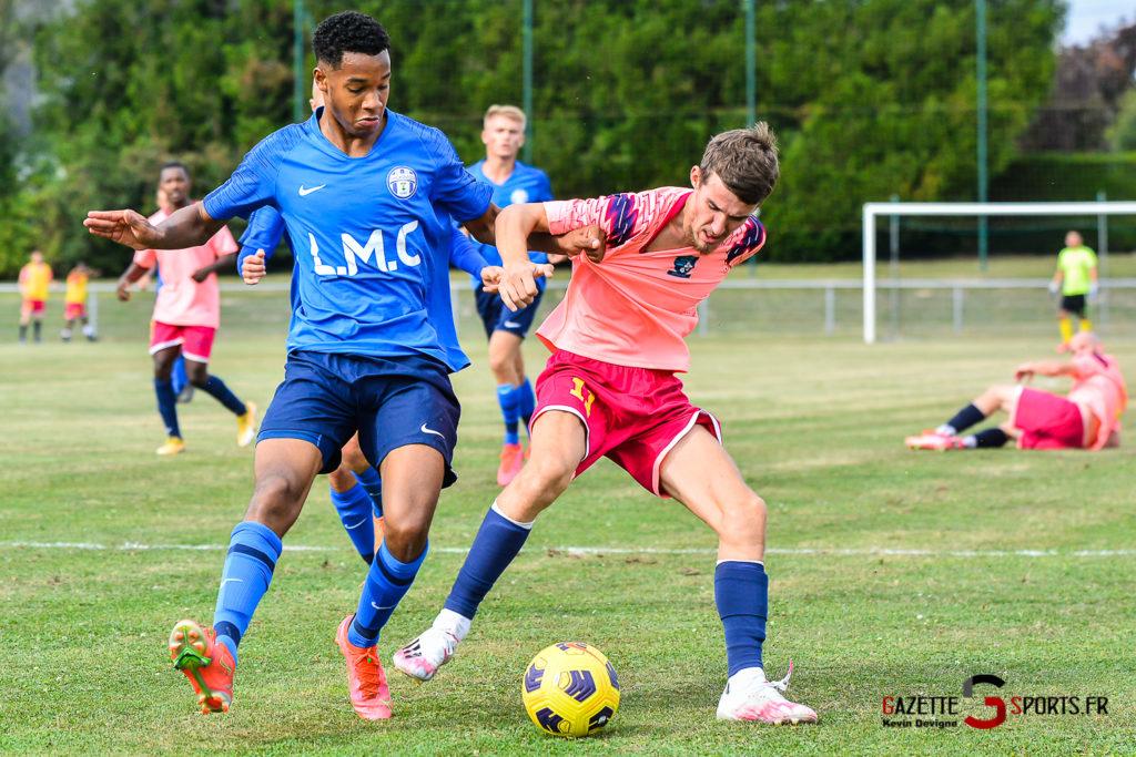 football pigeonnier chaumont kevin devigne gazettesports 19