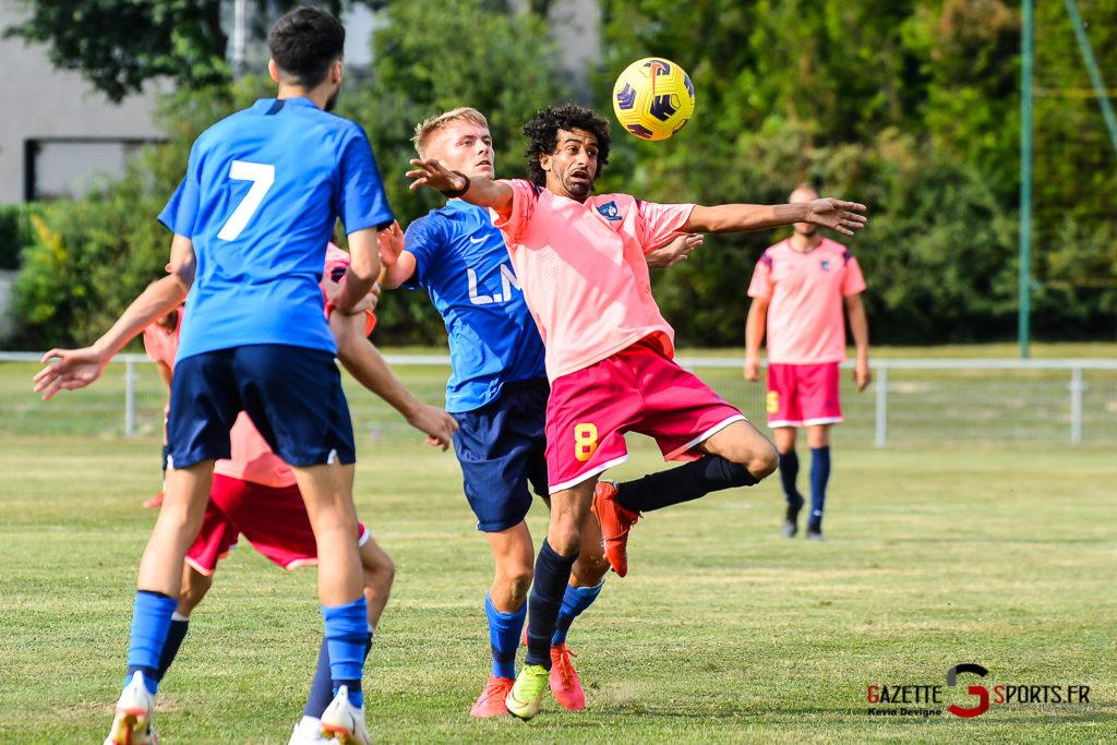 football pigeonnier chaumont kevin devigne gazettesports 24
