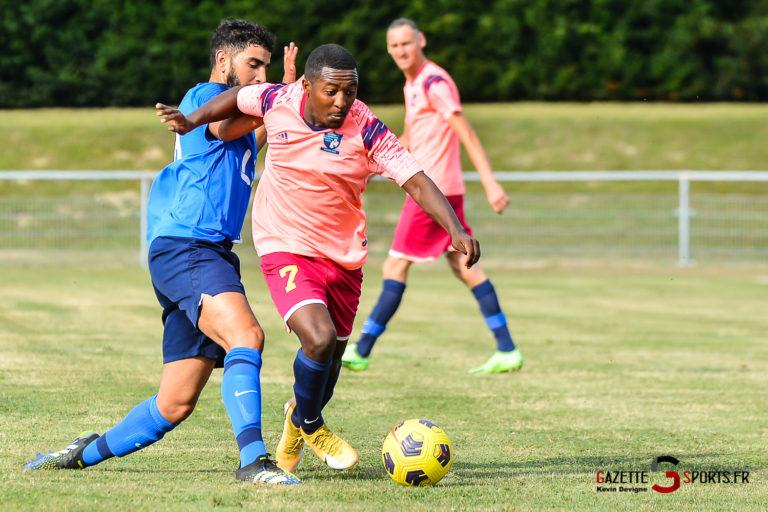 football pigeonnier chaumont kevin devigne gazettesports 26