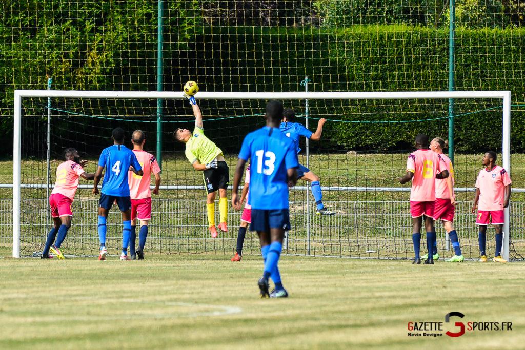 football pigeonnier chaumont kevin devigne gazettesports 28