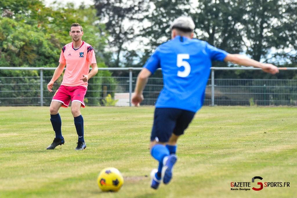 football pigeonnier chaumont kevin devigne gazettesports 3