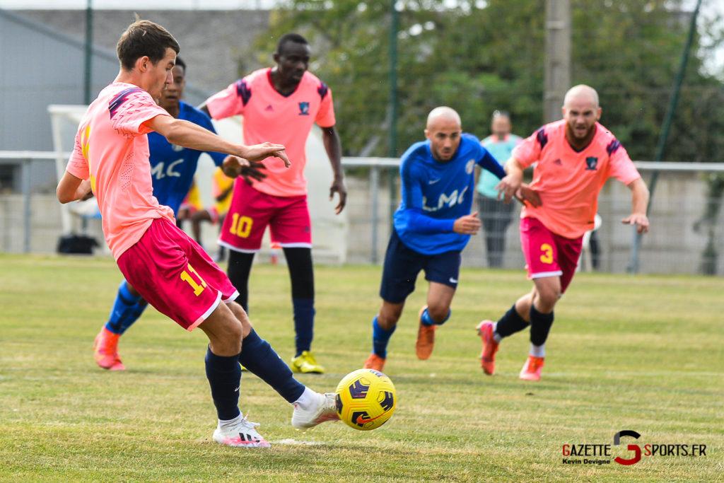 football pigeonnier chaumont kevin devigne gazettesports 8