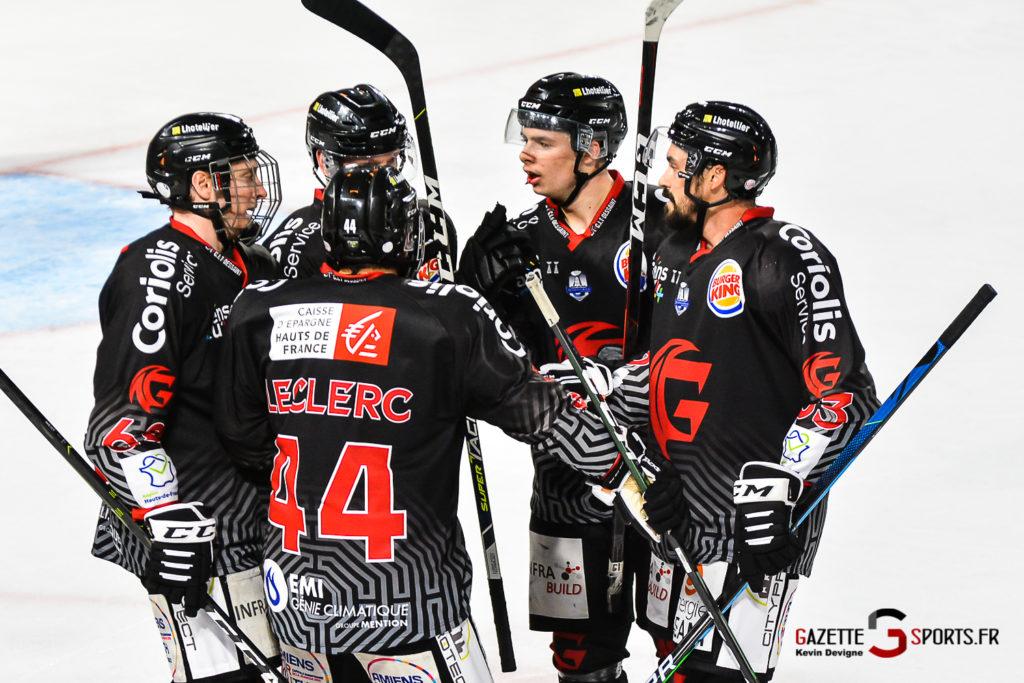 hockey amiens vs dunkerque kevin devigne gazettesports 16
