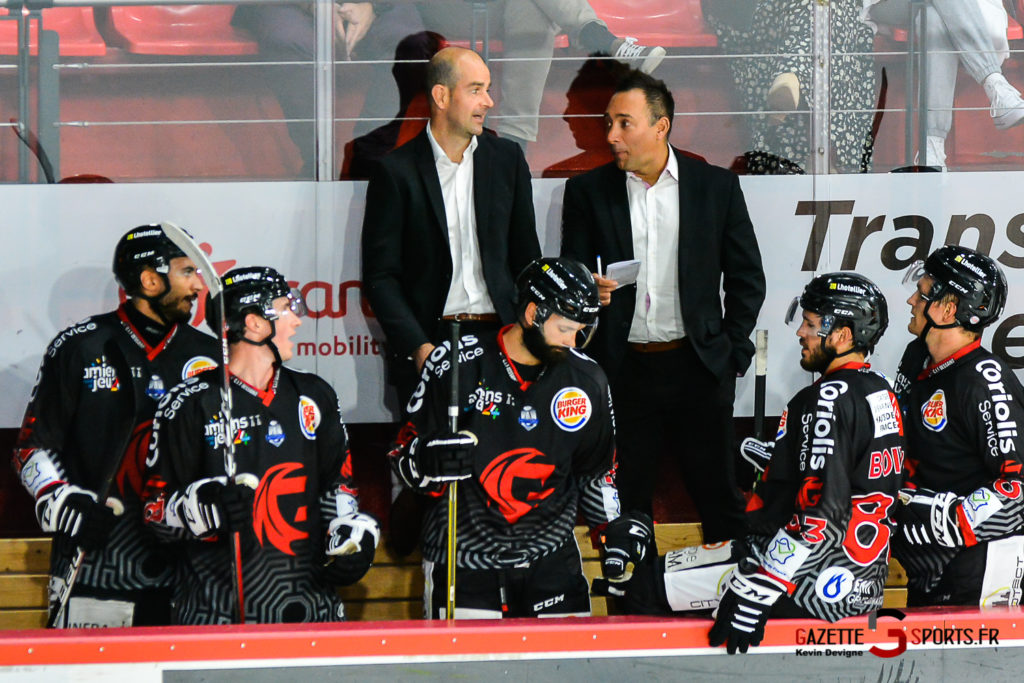 hockey amiens vs dunkerque kevin devigne gazettesports 18