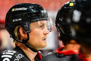 hockey amiens vs dunkerque kevin devigne gazettesports 2