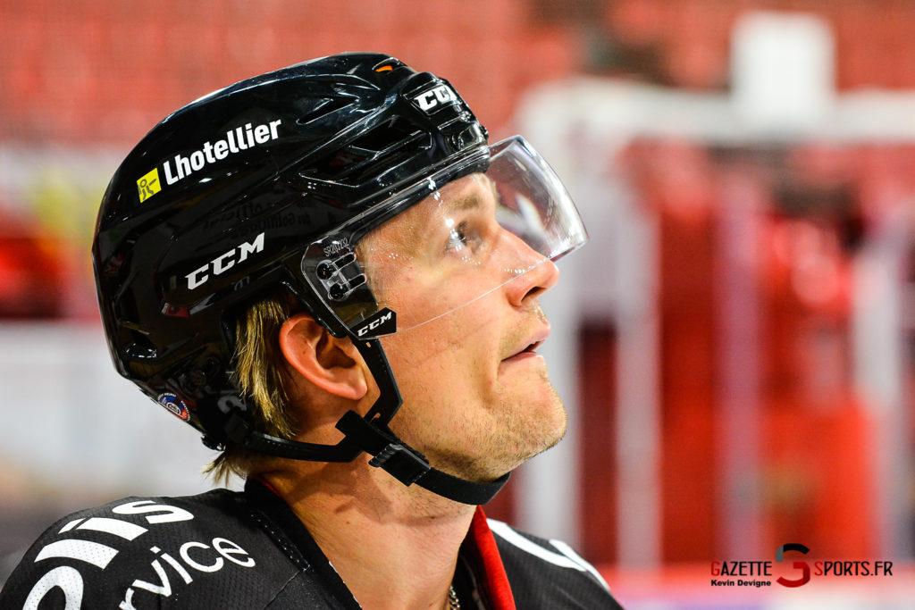 hockey amiens vs dunkerque kevin devigne gazettesports 3