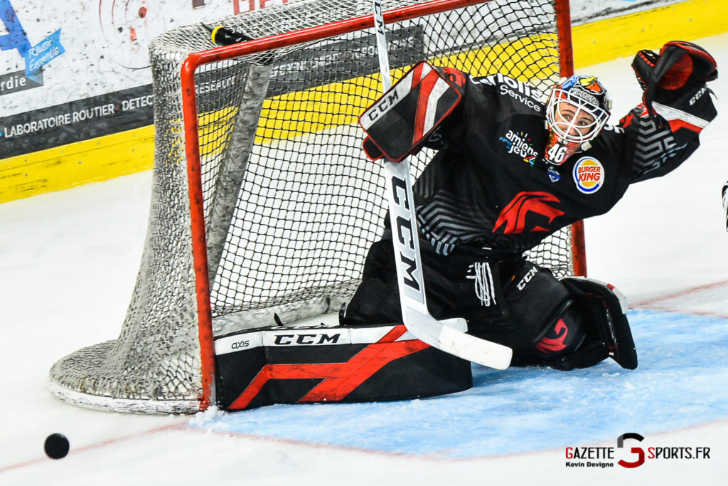 hockey amiens vs dunkerque kevin devigne gazettesports 35
