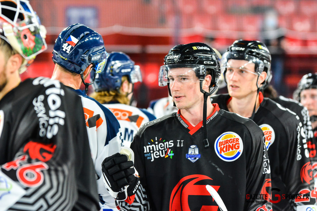 hockey amiens vs dunkerque kevin devigne gazettesports 45