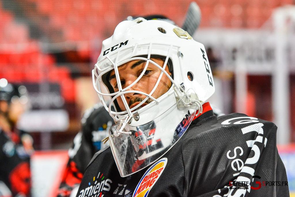 hockey amiens vs dunkerque kevin devigne gazettesports 7