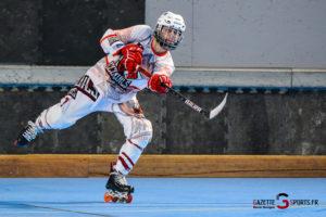 hockey ecureuils vs cherbourg kevin devigne gazettesports 32