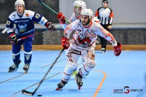 hockey ecureuils vs cherbourg kevin devigne gazettesports 35