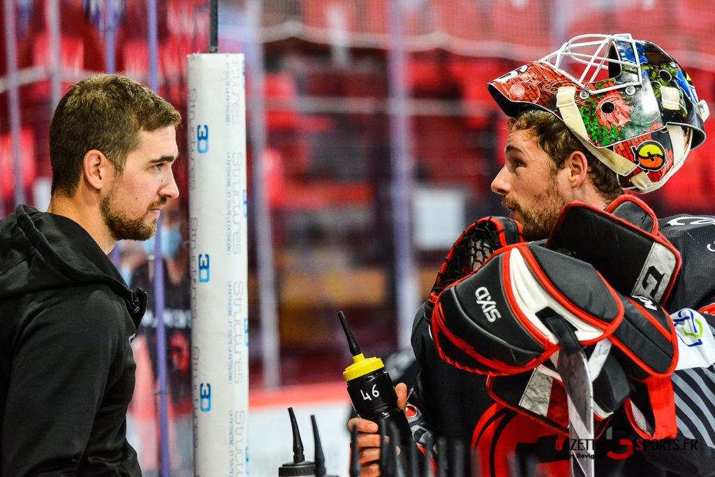 hockey gothiques vs angers amical kevin devigne gazettesports 10