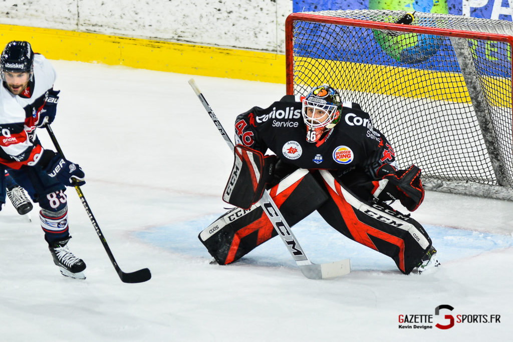 hockey gothiques vs angers amical kevin devigne gazettesports 30