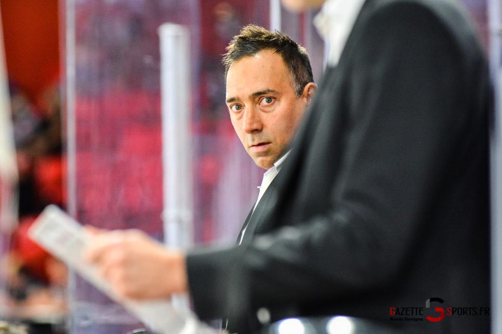 hockey gothiques vs angers amical kevin devigne gazettesports 34