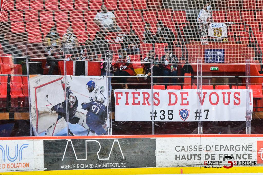 hockey gothiques vs angers amical kevin devigne gazettesports 45