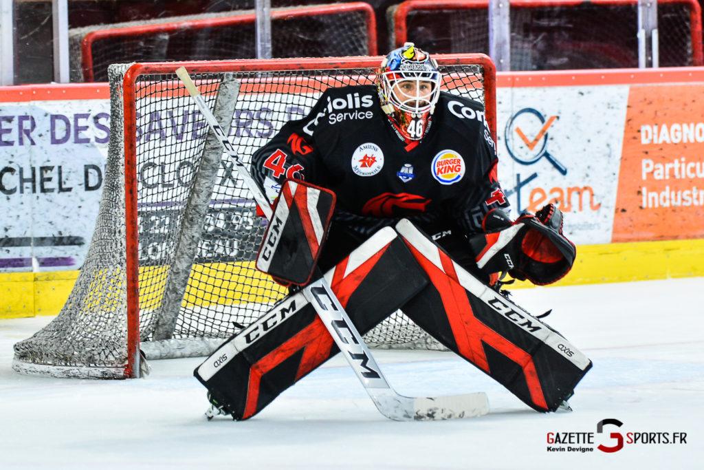hockey gothiques vs angers amical kevin devigne gazettesports 5