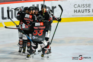 hockey gothiques cergy kevin devigne gazettesports 31