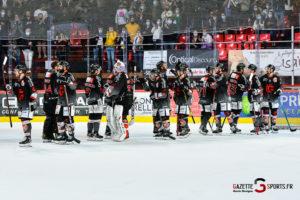 hockey gothiques cergy kevin devigne gazettesports 51