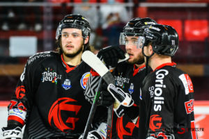 hockey gothiques cergy kevin devigne gazettesports 52