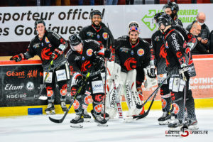 hockey gothiques cergy kevin devigne gazettesports 53