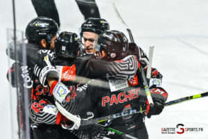 hockey j1 gothique vs angers kevin devigne gazettesports 10