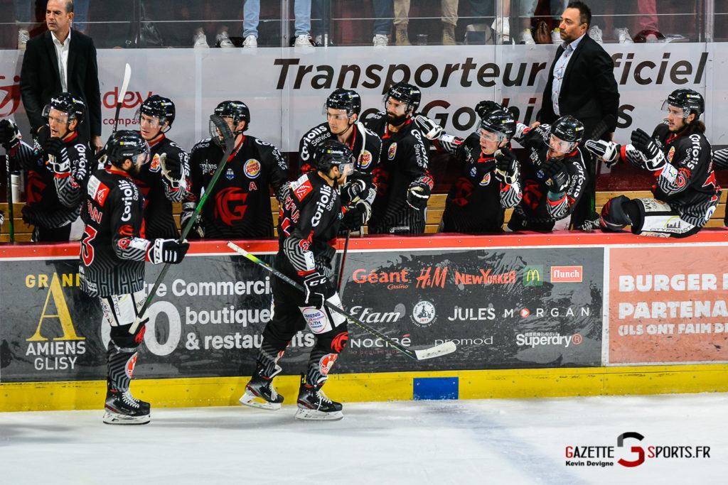 hockey j1 gothique vs angers kevin devigne gazettesports 11